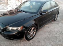 For sale 2006 Black S40