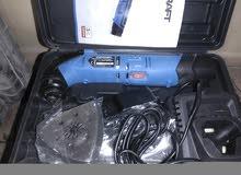ادوات كهربائية