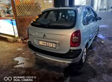 Used 2002 Citroen Xsara Picasso for sale at best price