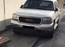 للبيع GMC أمريكي  يوكن 2006
