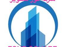 شركة فور سكوير للمقاولات      اقره الوصف رجااااءآ     07700344559