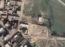 أرض للبيع أكتي و ليفري فونسي فيها 285 متر في بوفاطيس ولاية وهران