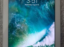 Apple iPad 3 32GB Storage