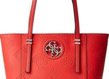 GUESS Ladies Tote Bag Brand New