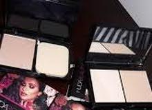 Huda beauty magique powder