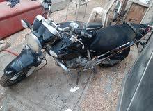 Honda moter bike for sale 2007 model