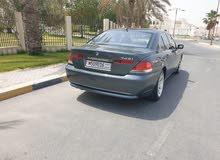 للبيع BMW 745
