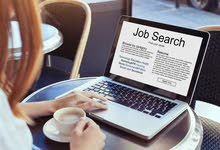 مكتب بحاجة الى موظفة تجيد العمل على برامج الاكسل وغيرها