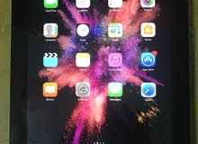 apple Ipad3 16gb cellular and wifi free delivery