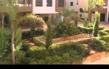 شقة سوبرديلوكس للبيع في بشامون