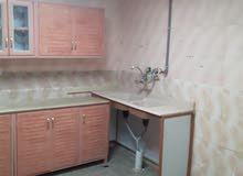 للبيع بيت بالحاير موقع مميز وراقي