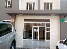 Apartments for rent in Mahboula block2 on room on bathroom and kitchen for rent