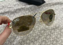 rayban glasses for sale