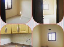 Luxury apartment for sale or rent in Northern Sehla