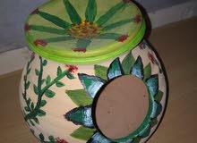 Designed bird nest handmade for sale