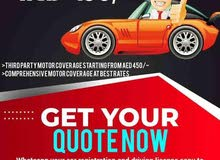 VEHICLE INSURANCE AT VERY CHEAP RATE