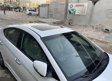 النترا خليجي 2017 بغداد