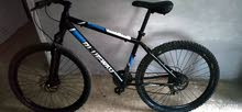 Bicycle بسكليت