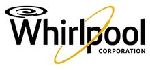 Whirlpool Washing Machine Repair Centre Dubai //0568751483 // abudhabi classifieds