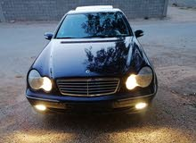 Other Not defined car for sale 2004 in Western Mountain city