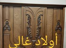 غرفة نوم التواصل على الرقم ده 01062903597