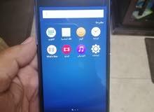 Sony X Z2