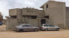 شارع الي قبل جامع ابوشعاله الي يدخلك للرابش بعد الكوربه  وبعد جامع علي طول اول شارع علي اليسار
