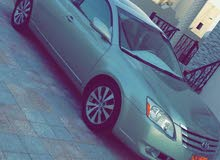 Used 2005 Toyota Avalon for sale at best price