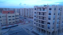 for sale apartment consists of 2 Rooms - Badr City
