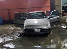 Automatic Daewoo Espero for sale