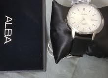 Super Brand ALBA watch