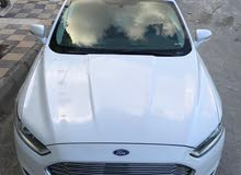 Best price! Ford Other 2014 for sale