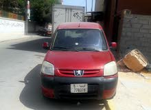 Used 2006 Peugeot Partner for sale at best price