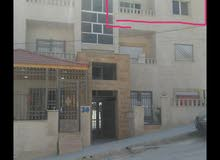 Best price 69 sqm apartment for sale in AmmanAbu Nsair