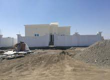 بيت جديد في صحار مويلح11