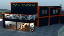 قطع وصيانة ومركز بودي متخصص هايبرد  فيوجن 2010   2012 اسعار منافسه  عمان البيادر