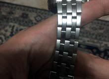 Casio  Watch , used