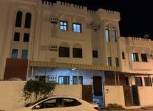 2bhk and 1bhk Family flat in darsait