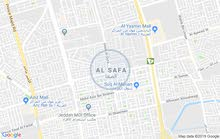 Apartment property for rent Jeddah - As Safa directly from the owner