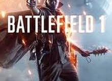 BattleField1,Fifa18,Fifa17
