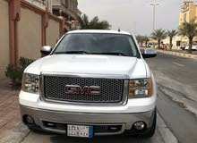 GMC Other 2008 For Sale