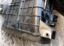 فنى فك وتركيب فودرات جميع انواع السيارة تغير ثلاجة مكيف
