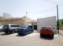 Luxurious 500 sqm Villa for sale in SeebAl Hail South