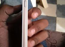 موبايل HTC DESIRE 626 المقايضة بي موبايل S3 جديد و يدفع فرق