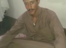 احمد ابو الديب لدى رخصه عامه