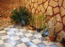 شقة سوبر ديلوكس مساحة 205 م² - في منطقة ضاحية الرشبد