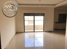 Apartment property for rent Amman - Al Gardens directly from the owner