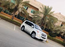Best price! Toyota Land Cruiser 2014 for sale