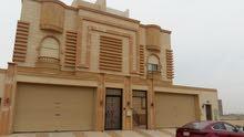 1 sqm  Villa for rent in Jeddah