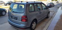 2009 Used Volkswagen Touran for sale